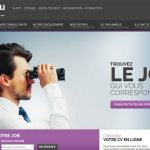 Job4you : le recrutement simple et efficace