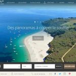 Le Morbihan, terre authentique
