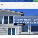 Cover Insurance, courtier en assurances