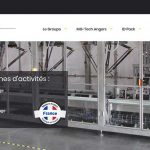 MG Tech : solutions de convoyage